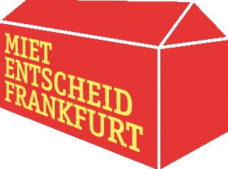 Mietentscheid Frankfurt