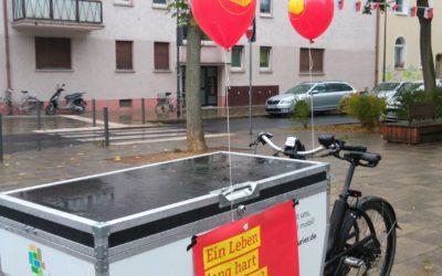 Mietentscheid sammelt 22.000 Unterschriften – Bürger*innenentscheid zu Europawahlen im Mai angestrebt