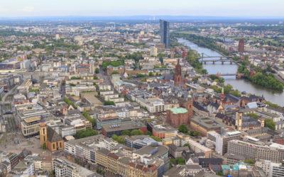 Offener Brief vom Mietentscheid Frankfurt an Oberbürgermeister Peter Feldmann