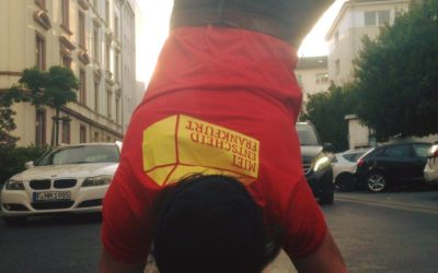 Mietentscheid: Sammlung von Unterschriften startet am Samstag, Kundgebung auf Merianplatz