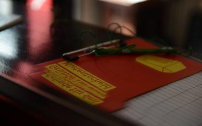 Mietentscheid: 65 neue Sozialwohnungen in 2018 sind zu wenig