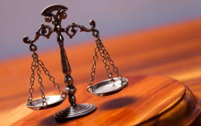 Mietentscheid klagt gegen Magistrat wegen Untätigkeit
