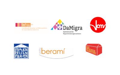 Mieterinnen und Mieter in der Corona-Krise schützen und entlasten: Die ABG Frankfurt Holding ist als städtisches Unternehmen in der Pflicht für ein Corona-Sofortprogramm
